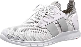 Herren47Produkte 53 19Stylight Sneaker Für Ab € Lloyd LSVpGqUzM