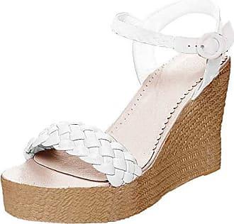Weiß319 Produkte Schuhe Bis Plateau � In Zu 0Stylight 8P0kXOnw