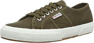 Fino A Donna Superga Da Sneakers Wx0qt8wURB