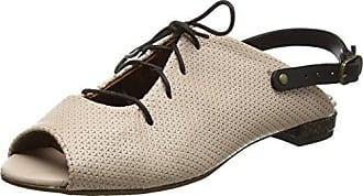 24 Lilimill® � 00 Ahora De Zapatos Stylight Verano Desde qHPxXCw
