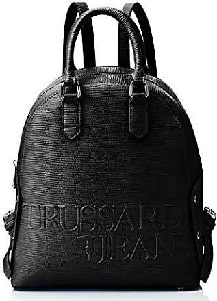 Trussardi Damen Damen Rucksack Melly Trussardi Backpack rnrvaZ