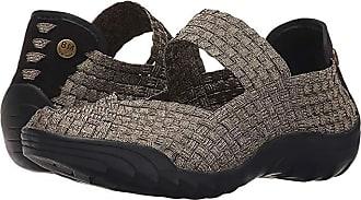 Bernie To Women − SaleUp −61Stylight On For Shoes MevSlip jzVqGLUpMS