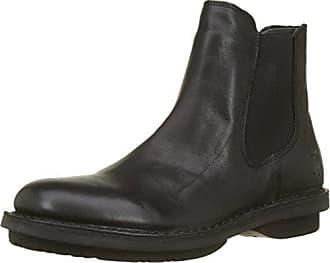 London® −20 Chaussures Stylight Achetez Fly Jusqu'à ZBqIYY0n5w