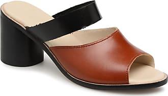 Basic Souliers Deux Sandal 1 Deux Souliers YEvtTwqT