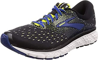 Brooks 99 €Stylight Ab 35 SchuheSale NnPOywmv80