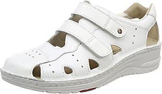 dès 15 Chaussures Achetez Berkemann® 17 Sq7Eq