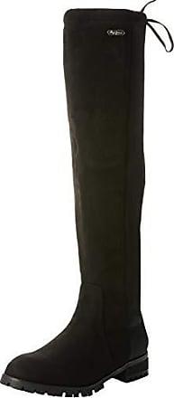 London Jeans Bottes pour Pepe Soldes jusqu'à Femmes 6E6xRWwZ