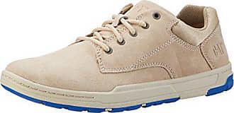 Colfax Homme Beige Eu mens Warm Cat Basses Sneakers Sand 46 SwfqHZx4ZT