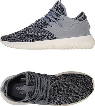 Muster Von Online Marken 10 KaufenStylight Animal Schuhe Mit Print 0vmN8nw
