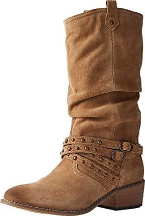 51 Chaussures Dès 20 Joe €Stylight Browns®Achetez yb76fg