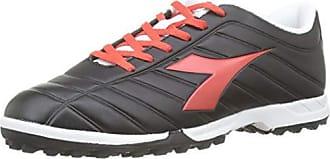 rosso Eu nero 41 Chaussures Football Pichichi Granatina Diadora Homme Tf De C7878 bianco fw0SRnnxAq