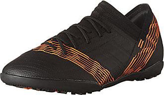 Kid 17 Tf J 3 Performance 5 Nemeziz core M Boys Black Little core Black tactile Adidas Tango Gold 13 Us pSUzMV