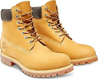 Bottes Articles Pour Stylight Hommes 826 Timberland PxPrq7