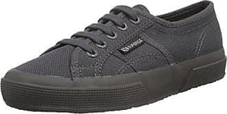 Mixte Sneaker 908 Cotu 2750 Mono Classic Superga 36 Eu Gris Enfant RSO7fTyBBc