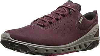 Sneaker Ecco Ecco Ecco Sneaker Venture Damen Biom Damen Biom Venture SqSa1RxwnZ