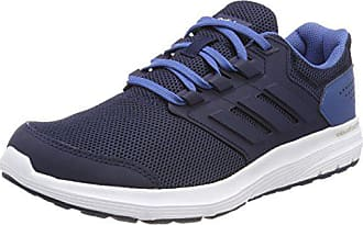 adidas® Foncé Baskets Bleu en jusqu'à CxnHqSvw