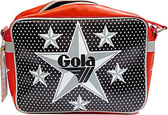 Midi Gola Midi Redford Star Star Polka Polka Redford Gola xR7zUEq7w