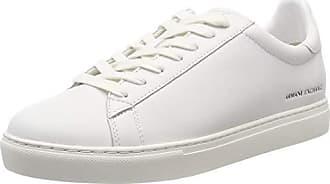 SneakerSale Zu −43Stylight SneakerSale −43Stylight Zu SneakerSale Bis Zu Bis Armani Armani Armani Bis fvYg7Ib6y