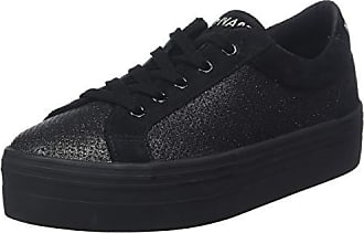 Star Femmes Baskets No Black 15 Plato 36 Noir Name All Bridge Eu suede wYxYISq0T