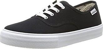En Baskets Stylight Victoria® Jusqu'à Noir −40 A54qO