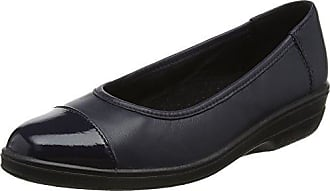 Desde €Stylight Padders®Ahora Zapatos De 18 31 WHE29DI
