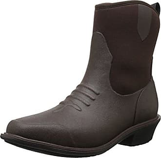 40 Mujer S Company Juliet Para The Womens Botas 39 Boot Agua Original Muck Eu De Brown Dk Marrón wqPPaFH