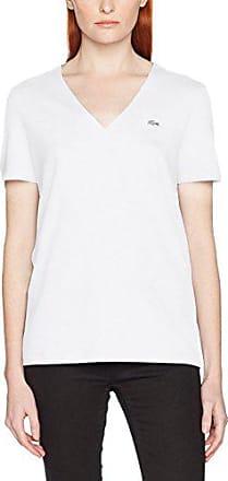 Jusqu''à −41Stylight Lacoste® Shirts FemmesMaintenant T 8n0OmvNw