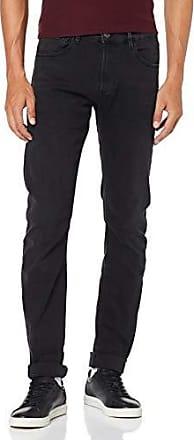 Slim Pantalons Freeman Dès 15 08 €Stylight TPorter®Achetez TK13JulFc
