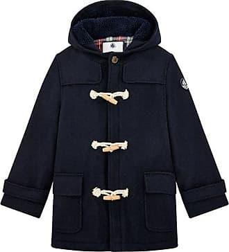Enfant Garçon Coat Duffle Bateau Petit 6wO7axXHqH