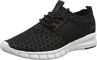 Gola Running Noir Chaussures Femme 36 Entrainement Eu De white black Salinas APRnwAqT