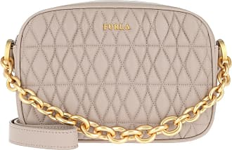 Tot Furla® Koop Stylight Crossbody Bags −60 OOtwB7nq6
