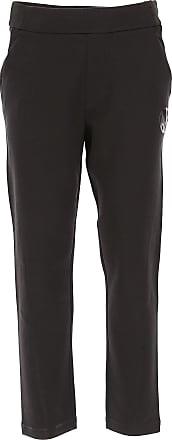 Achetez Armani® Emporio Pantalons jusqu'à Jogging De wnFtIqxqBf