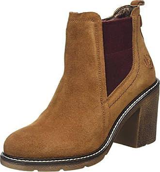 Schuhe In BraunStylight Bugatti® Schuhe Damen Damen Bugatti® 5ALSj4qc3R
