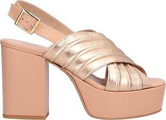chiusura Footwear Le Sandali Marine con q4CaIxaAw