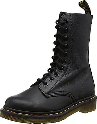 Dr Femmes Chaussures Pour Stylight En Noir Martens® dAAgX