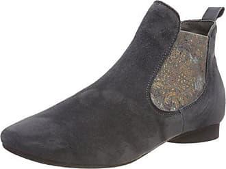 −30 Stylight Jusqu'à Soldes Chaussures Think Femmes Pour BqnUxOXwYR
