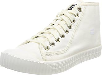 Sneakers Hb white Basses Mid 110 Eu Rovulc Blanc Femme star Wmn G 36 SwWRHXnq