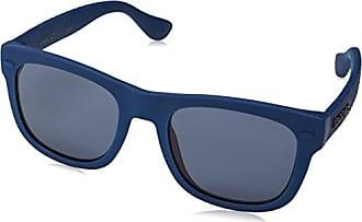 Lnc s Lunettes Havaianas 9a blue De Bleu Paraty blu Garçon Montures 48 C0qq5xtZw7
