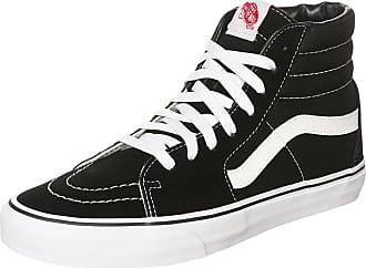 Zu High Herren VansBis Sneaker Von −51Stylight culT1FKJ3