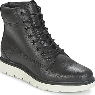 Kenniston Lace Timberland Timberland Kenniston Up 6in qgYBEfFw