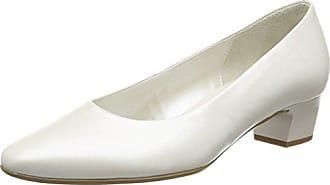 Schuhe Von Ab Weiß Gabor® 49 In 95 8mN0vnw
