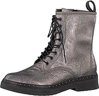 Damen Stiefelamp; Stiefeletten Tamaris Winter Boots TcF1Jl3K