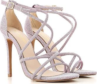 Hasta −58Stylight −58Stylight Hasta Guess®Ahora De Zapatos Hasta De Zapatos Guess®Ahora De Zapatos Guess®Ahora OuPZXki