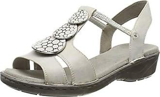 Zapatos De 13 44 Ara®Compra Desde €Stylight f6gvI7Ybym