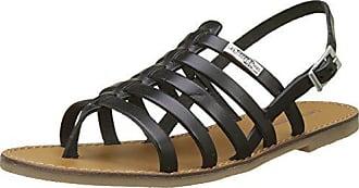 Sandales Plates Tropeziennes® Les À jusqu'à Lanières Achetez 4S7wC4