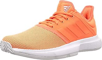 In −63Stylight Zu Sneaker Orange212 Produkte Bis mOvN8ny0w