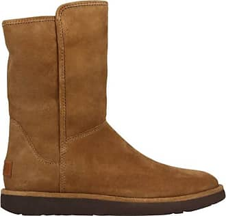 Bottines Ugg Abree Ugg Beige Bottines E5qBBz8nx