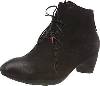 383155 42 Noir Femme 5 Think Boots 00 Niah Desert Eu 07WvqvSa