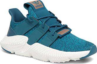Adidas®Chaussures Adidas®Chaussures En Jusqu''à Jusqu''à En En Jusqu''à Adidas®Chaussures Bleu Bleu Bleu sCxBthrdQ