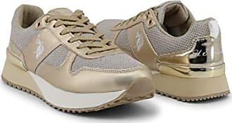 Sneaker −43Reduziert s polo Zu U Association LowBis vmnON80w